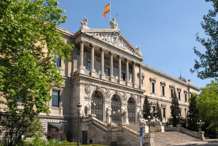 natsionalnaya-biblioteka-ispanii