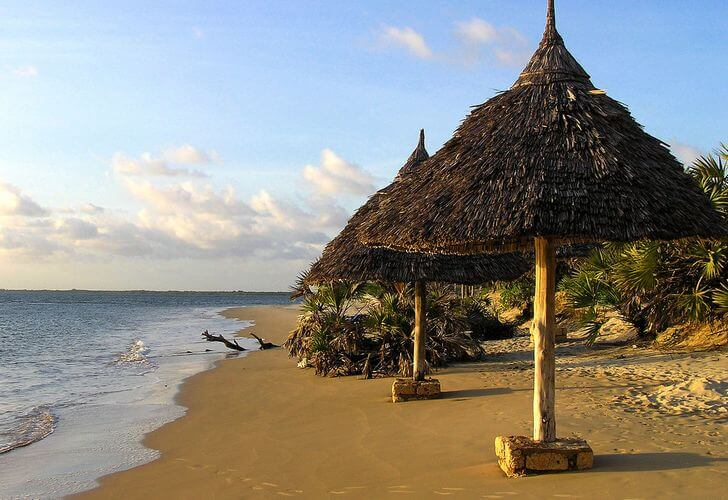 ostrov-lamu