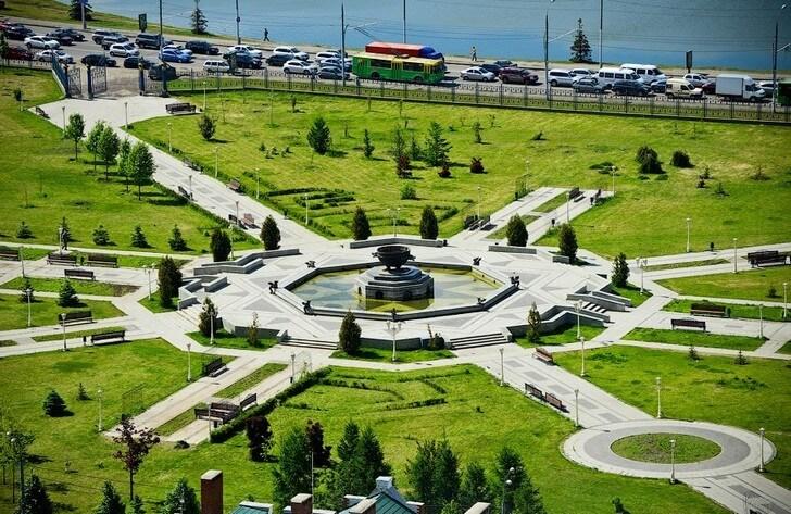 park-tysyacheletiya
