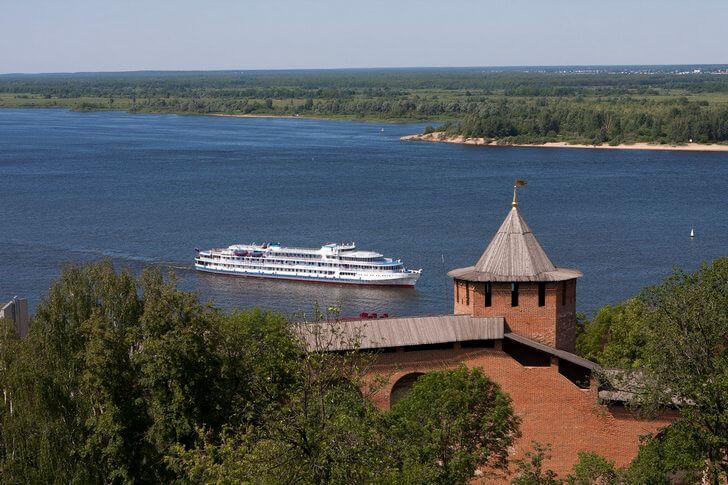 reka-volga-nizhny-novgorod