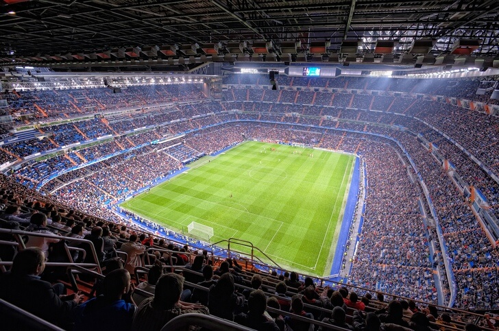 stadion-santyago-bernabeu