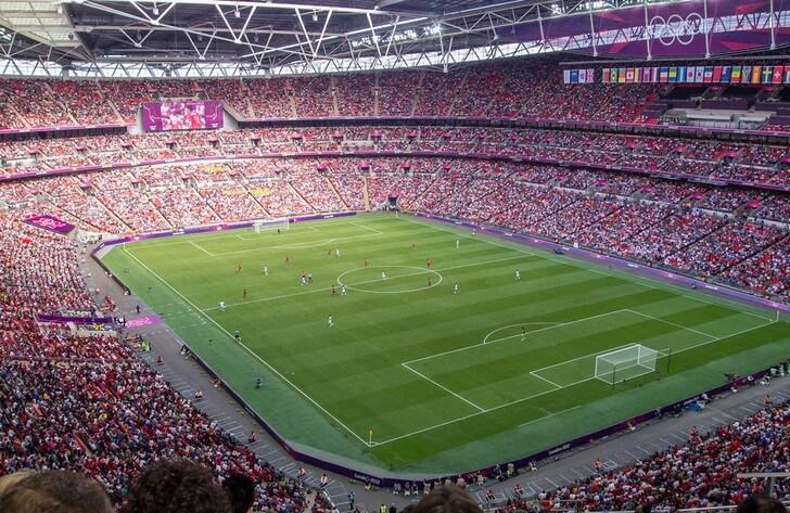 stadion-uembli