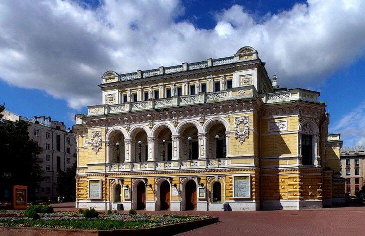 teatr-dramy