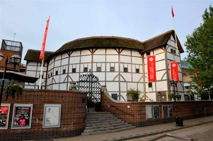 teatr-globus