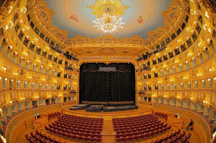 teatr-la-feniche