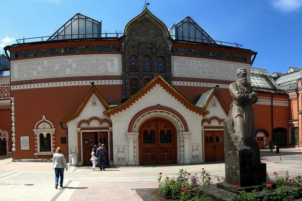 tretyakovskaya-galereya