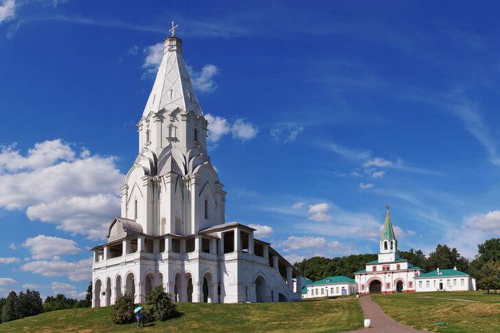 tserkov-vozneseniya-v-kolomenskom