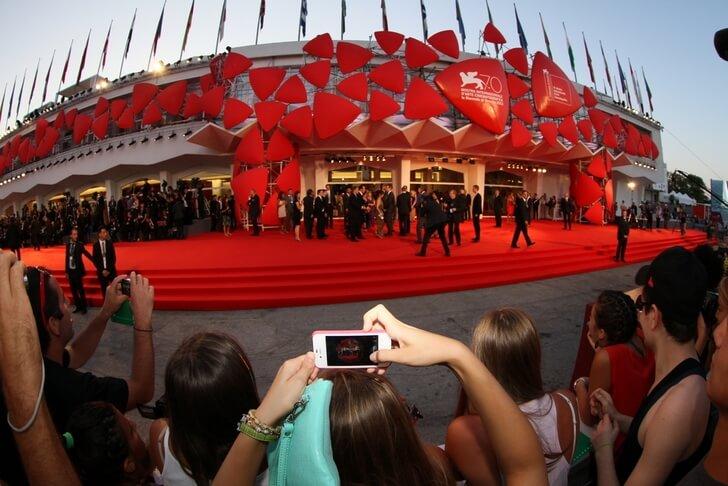 venecianskij-kinofestival