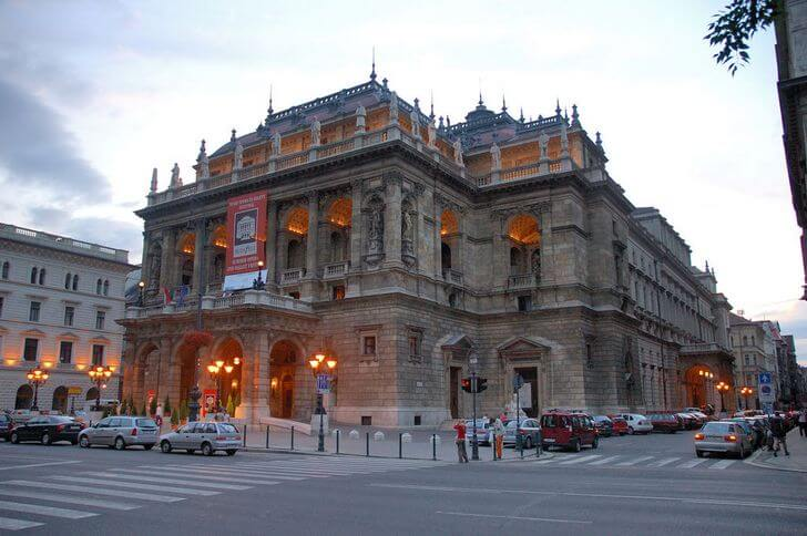 vengerskij-opernyj-teatr