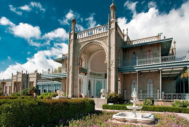 voroncovskij-dvorec