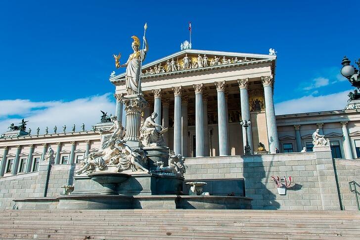 zdanie-avstrijskogo-parlamenta