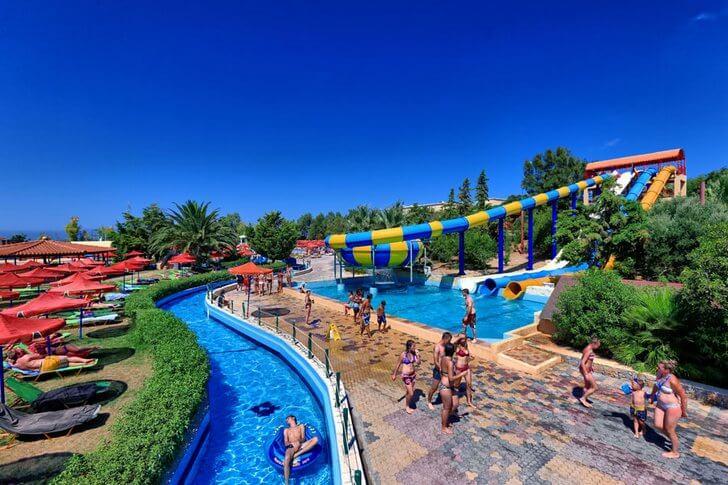 akvapark-water-city