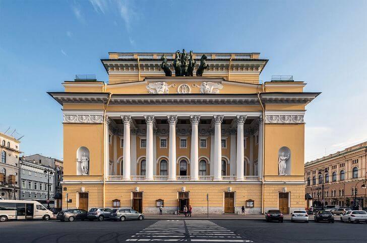 aleksandrinskiy-teatr