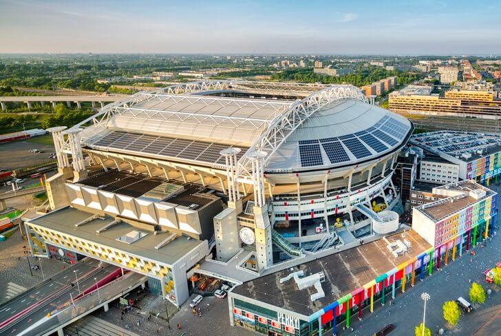 amsterdam-arena