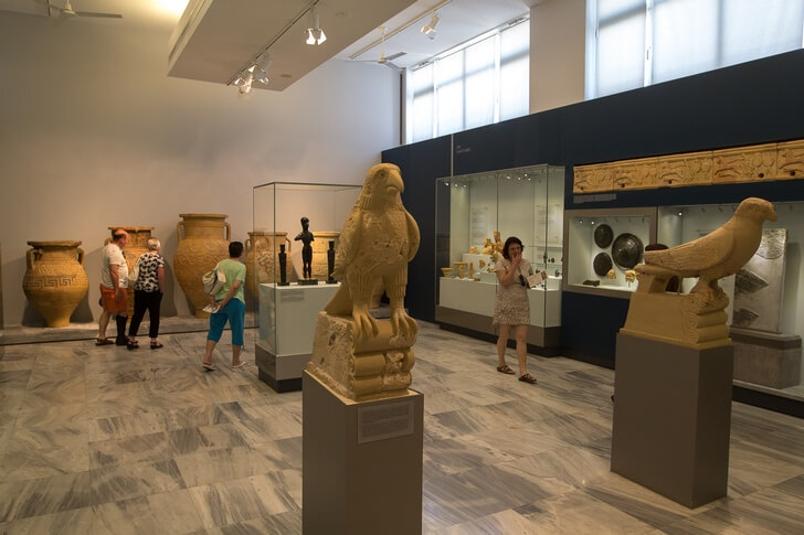 arheologicheskij-muzej-irakliona
