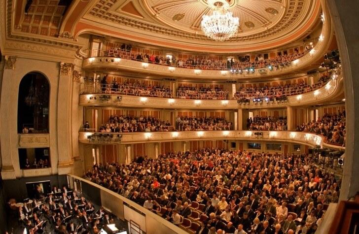 berlinskaya-gosudarstvennaya-opera