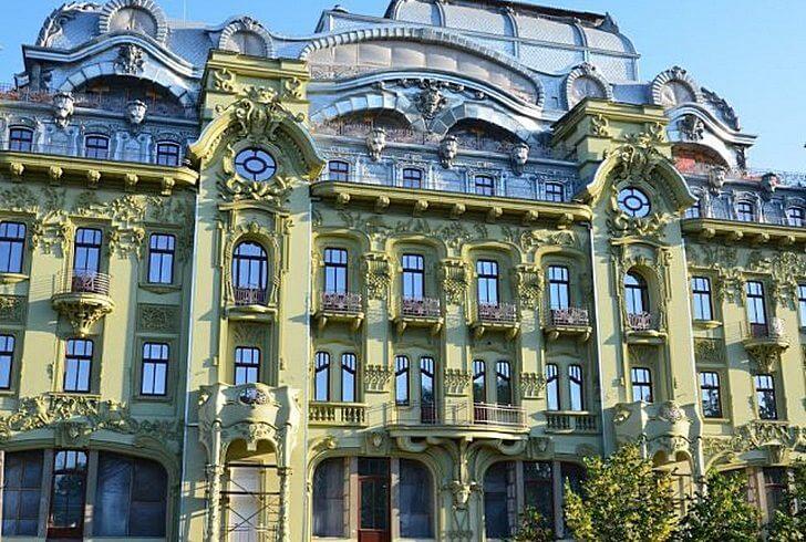 bolshaya-moskovskaya
