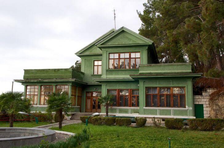dacha-stalina-sochi