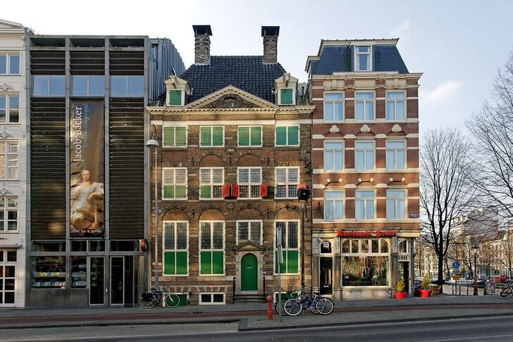 dom-muzej-rembrandta