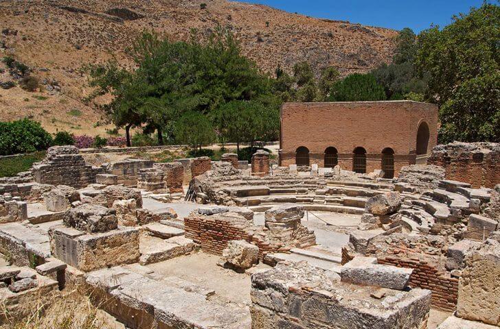 drevnij-gorod-gortina