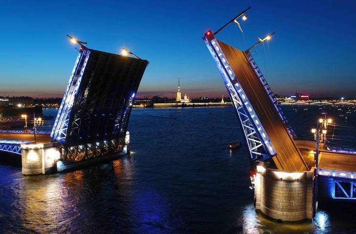 dvorcovyj-most