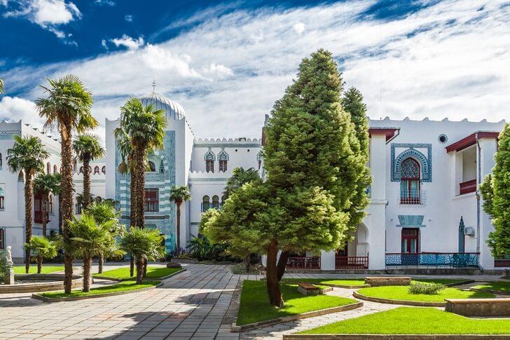 dvorec-dyulber-koreiz