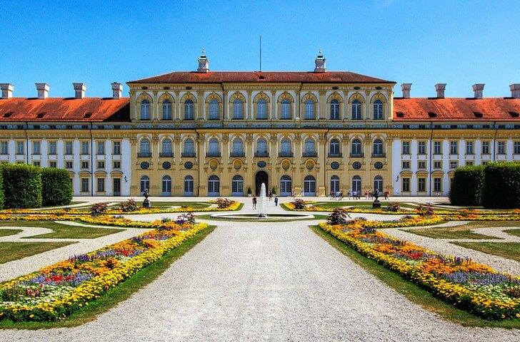 dvorets-shlajskhajm