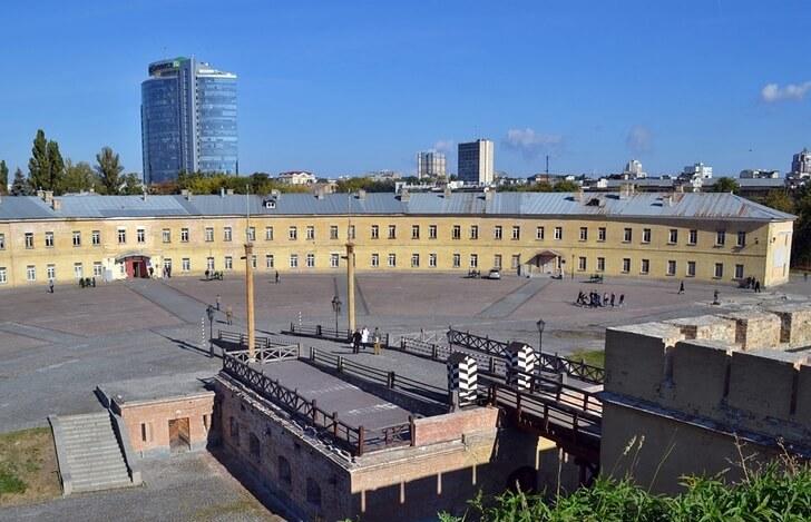 kievskaya-krepost