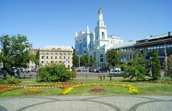 kontraktovaya-ploshchad