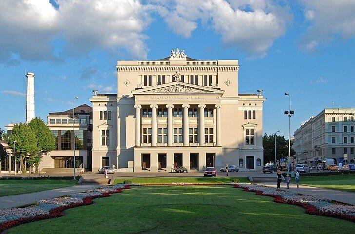 latviyskaya-natsionalnaya-opera