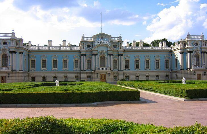 mariinskiy-dvorets-kiev