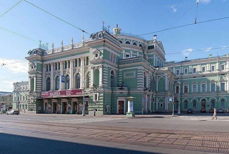 mariinsky-teatr