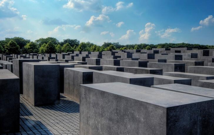 memorial-pamyati-ubityh-evreev