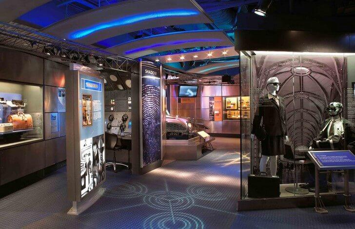 mezhdunarodnyj-muzej-shpionazha