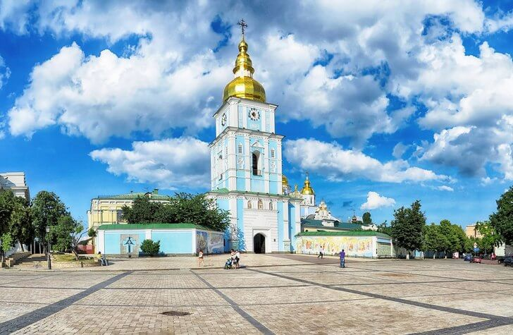 mihajlovskij-zlatoverhij-monastyr