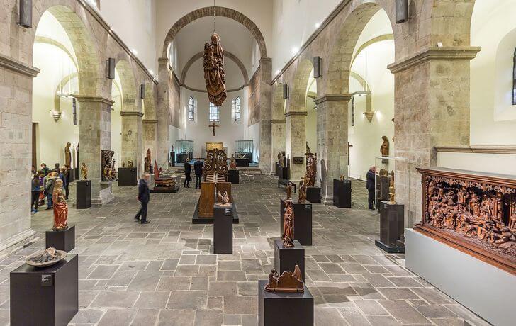 museum-schnutgen