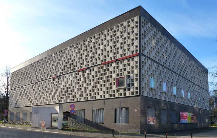 muzej-avgusta-kestnera