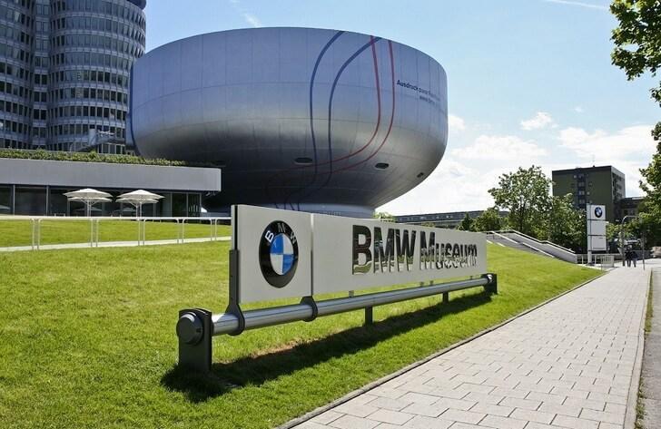 muzej-bmv