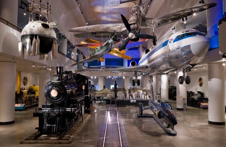 muzej-nauki-i-promyshlennosti-chikago