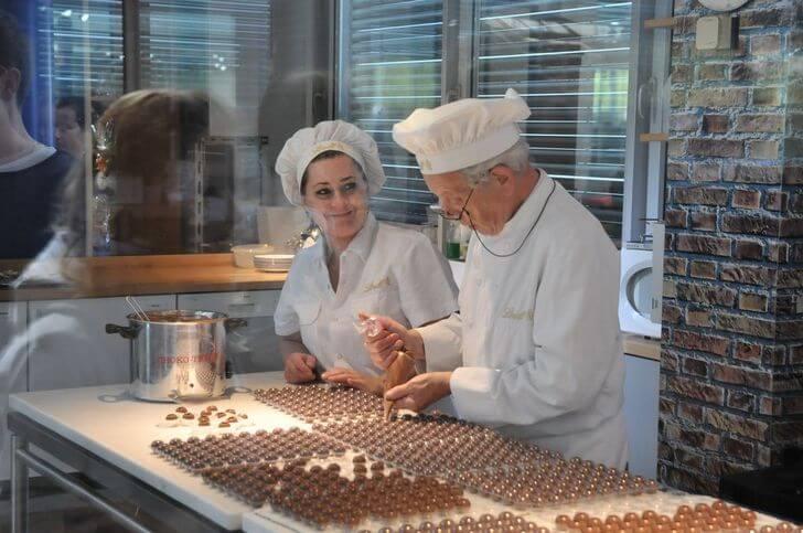 muzej-shokolada-keln