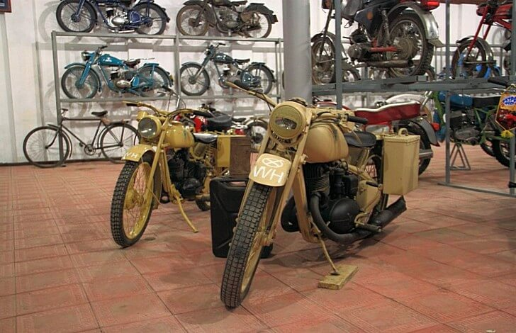muzey-moto-avto-art