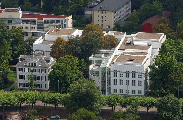 muzey-prikladnogo-iskusstva-frankfurt