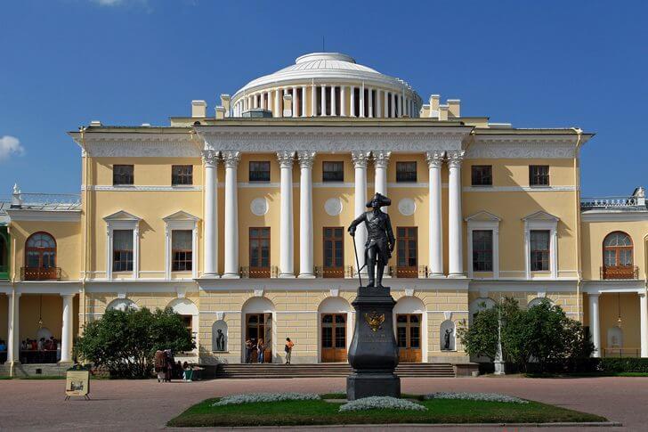 muzey-zapovednik-pavlovsk