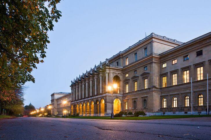 myunhenskaya-rezidenciya