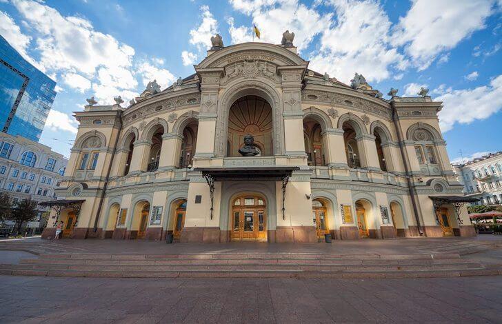 natsionalnaya-opera-ukrainy