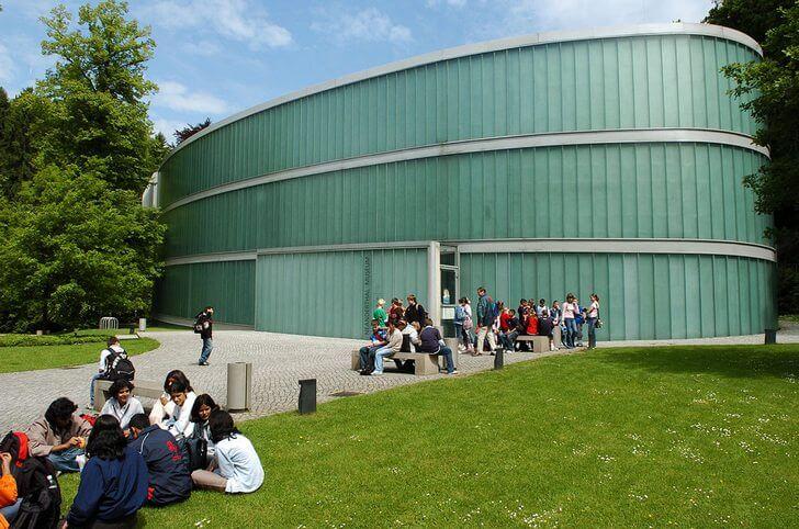 neandertalskij-muzej