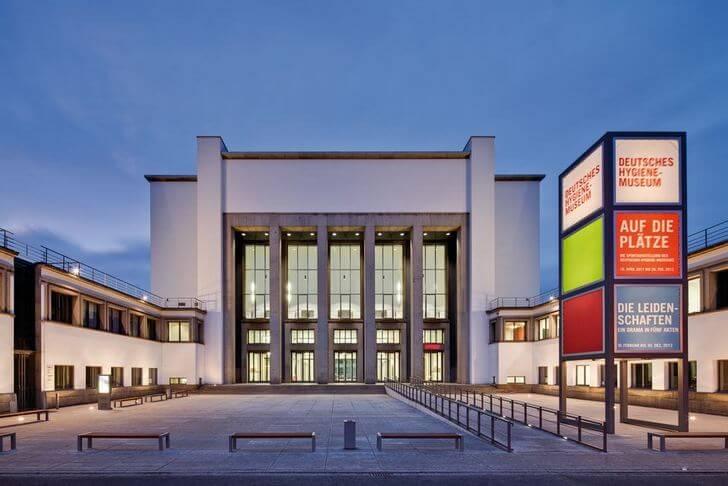 nemeckij-muzej-gigieny