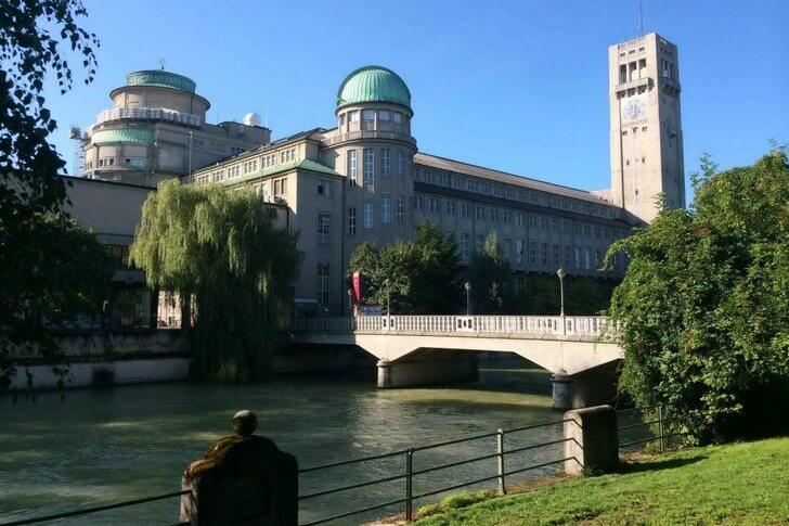 nemeckij-muzej