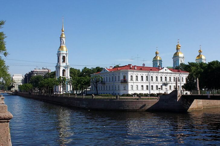 nikolskiy-morskoy-sobor