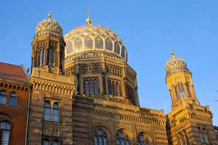 novaya-sinagoga-v-berline
